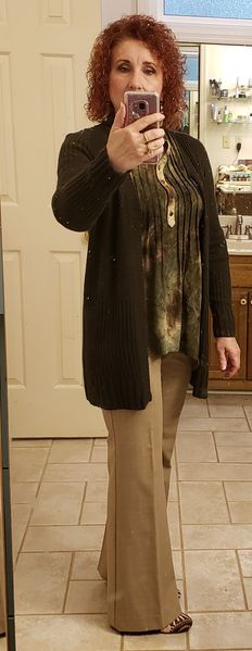OCT 20 2019 Outfit.jpg