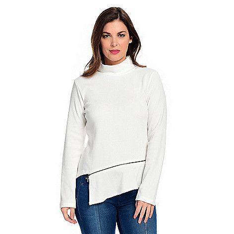 K&M zipper sweater.jpg