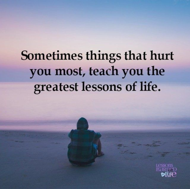 The-greatest-lessons.-3-640x636.jpg