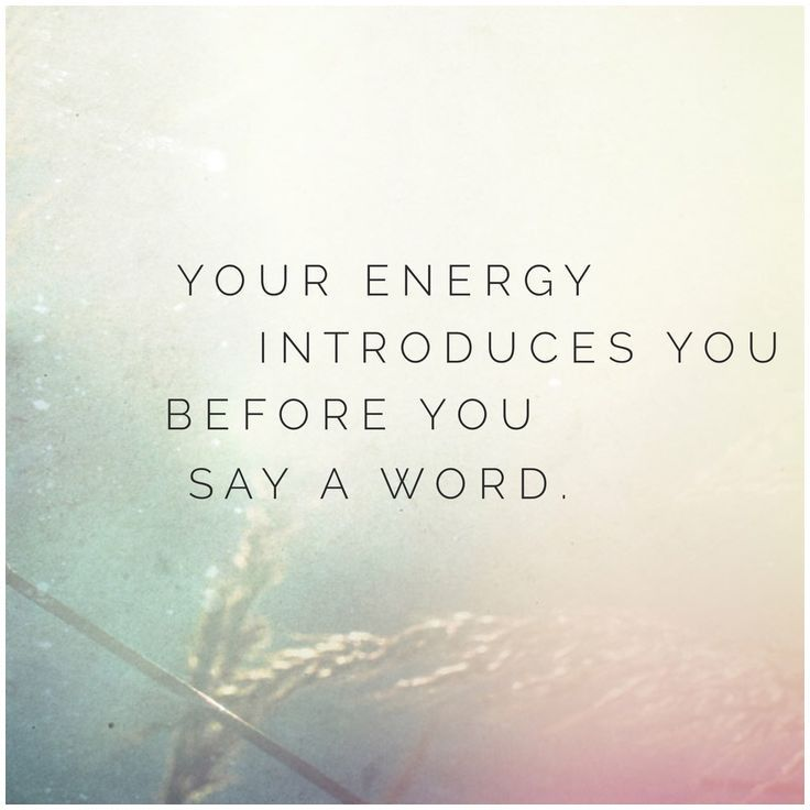 good-energy-quotes-25-best-good-energy-quotes-on-pinterest-negative-energy.jpeg