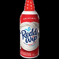 reddiwip.png