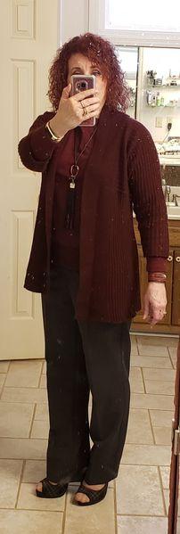 Nov 3 2019 Outfit.jpg
