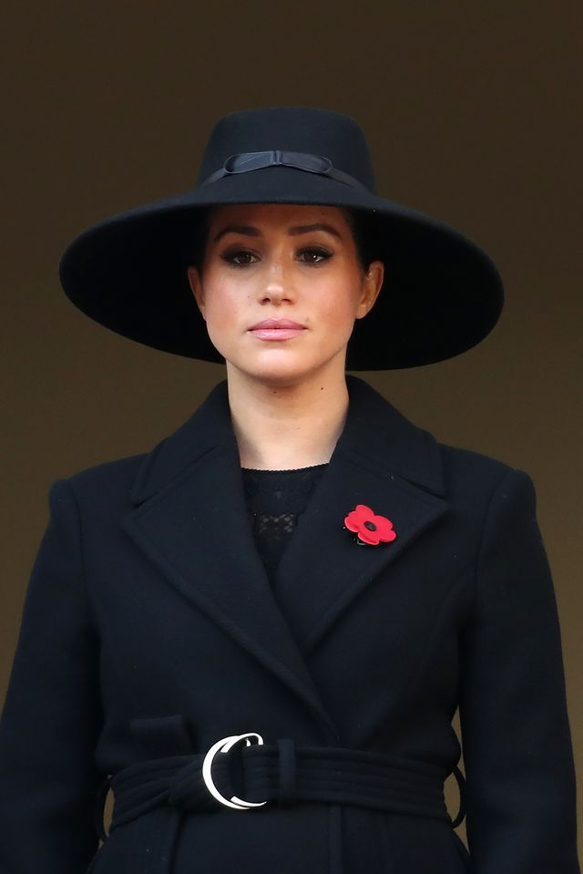 meghan-duchess-of-sussex-attends-the-annual-remembrance-news-photo-1573383940.jpg