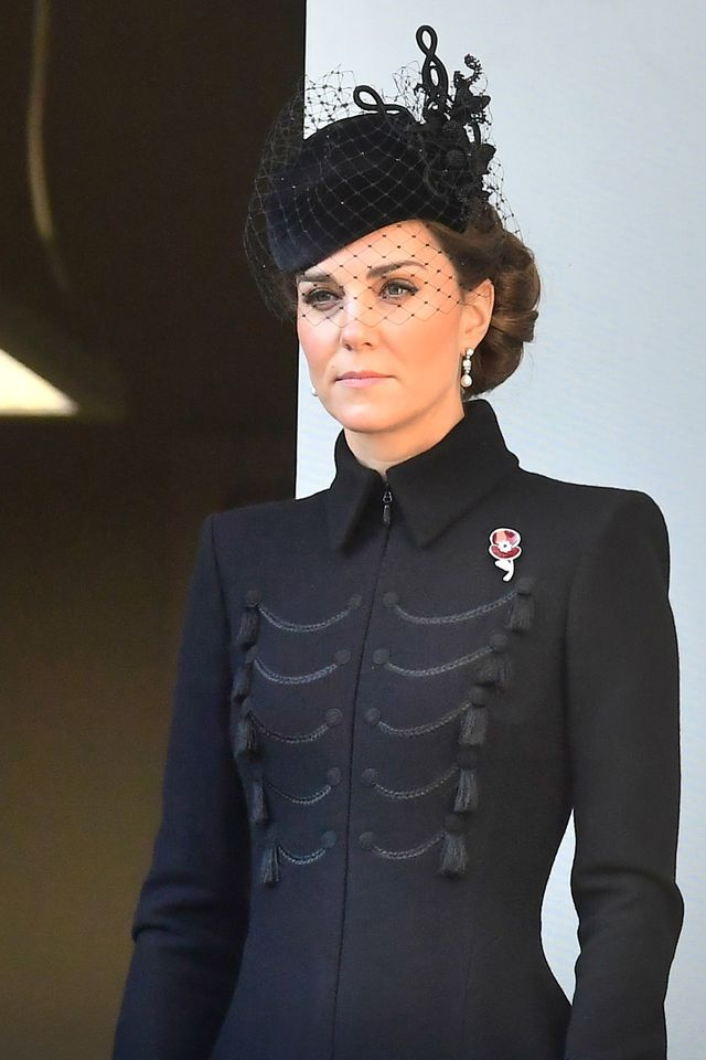 catherine-duchess-of-cambridge-attends-the-annual-news-photo-1573384621.jpg