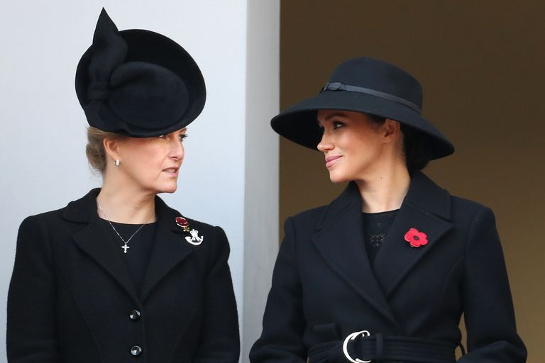 sophie-countess-of-wessex-and-meghan-duchess-of-sussex-news-photo-1573385042.jpg