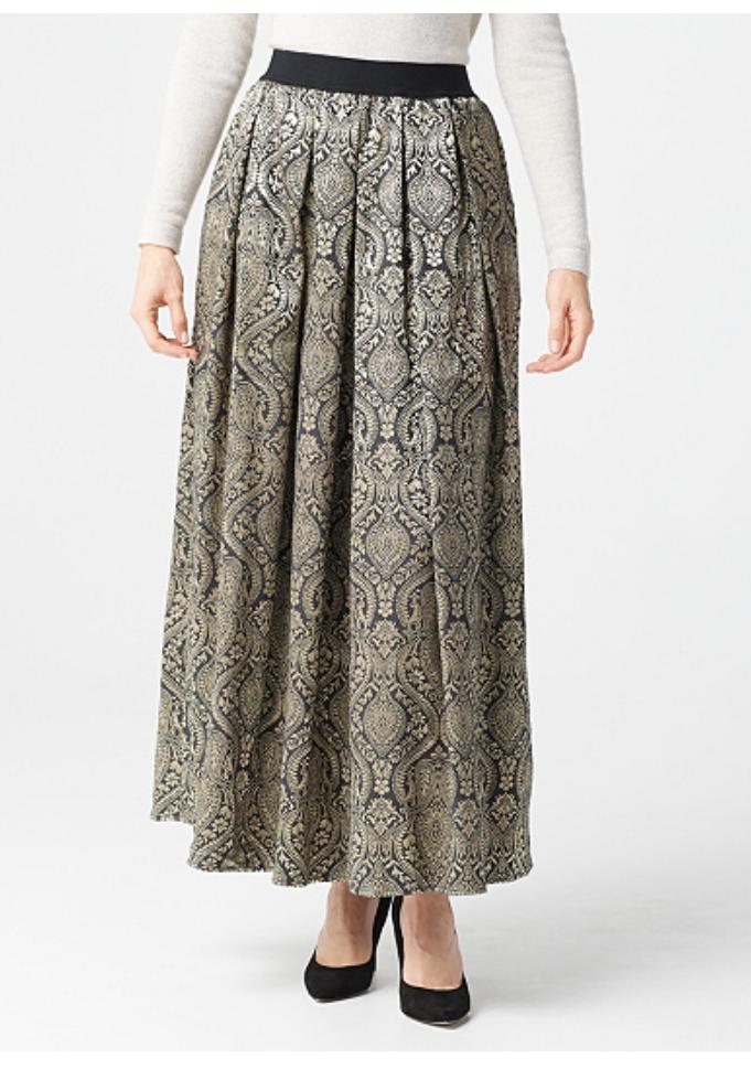 Screenshot_2019-11-12 Joan Rivers Regular Tapestry Maxi Skirt — QVC com.png