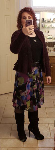 Nov 10 2019 Outfit.jpg