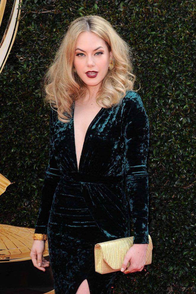Annika-Noelle_-2018-Daytime-Emmy-Awards--01-662x993.jpg