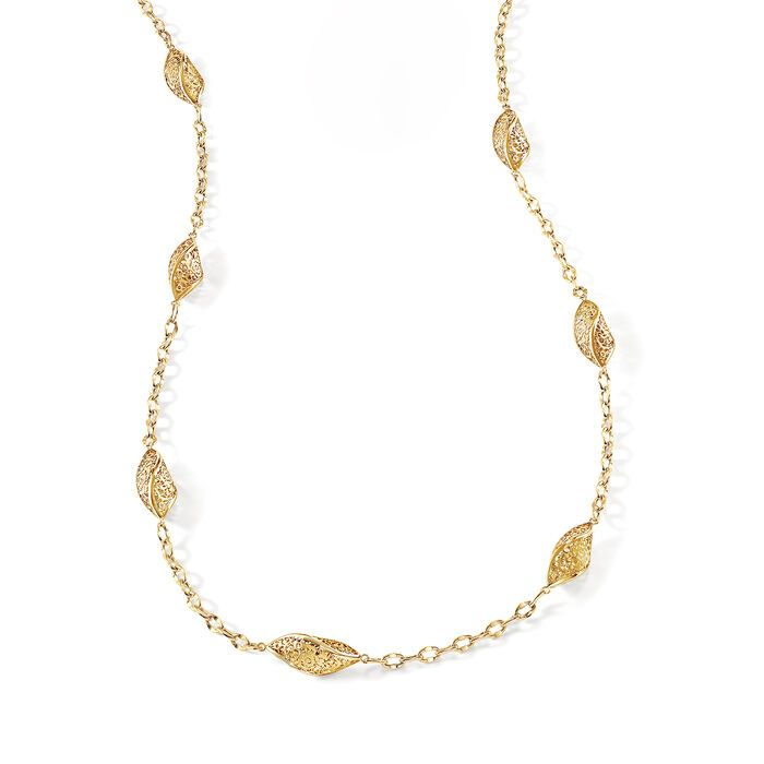 ross simons24inch necklace869199_alt1.jpg