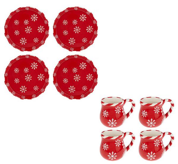 snowflake-mugsplates.PNG