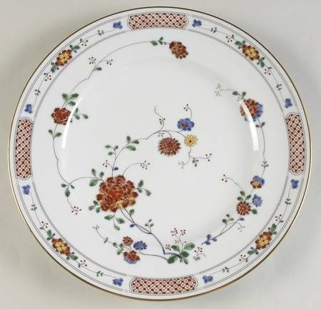 Noritake Nanking China Pattern.jpg