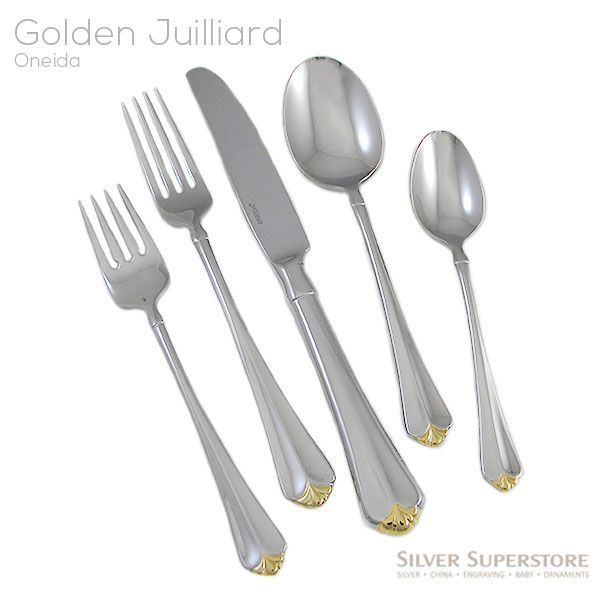 oneida-golden-juilliard-5pc-600x600.jpg