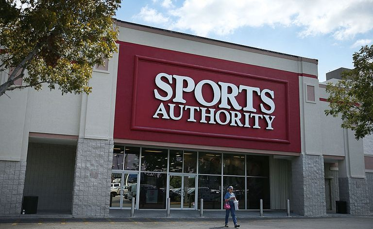 sports-authority-store-1558985195.jpg