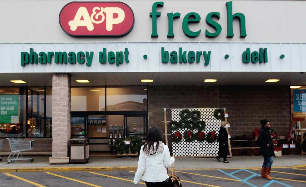 people-walk-from-a-a-p-supermarket-december-13-2010-in-news-photo-107558760-1542308623.jpg