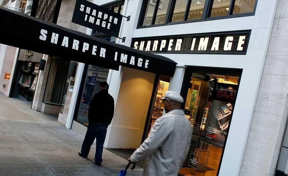 sharper-image-store-1558985190.jpg