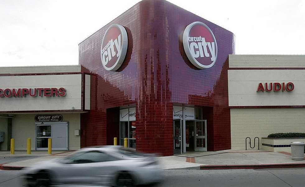 circut-city-store-1558985188.jpg