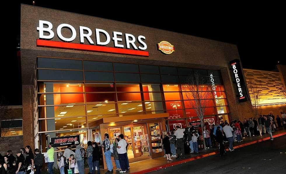 borders-store-1558985188.jpg