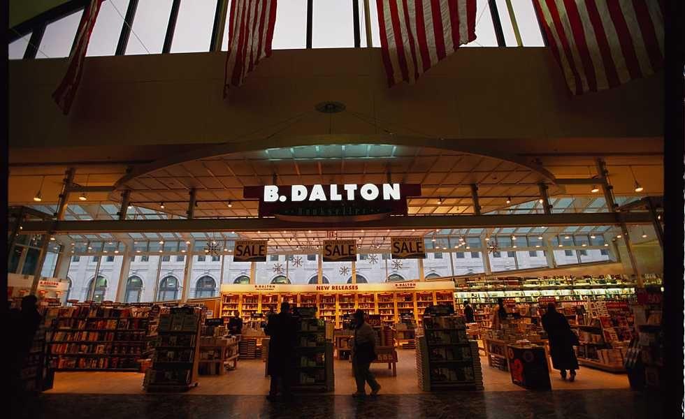 b-dalton-books-store-1559018373.jpg