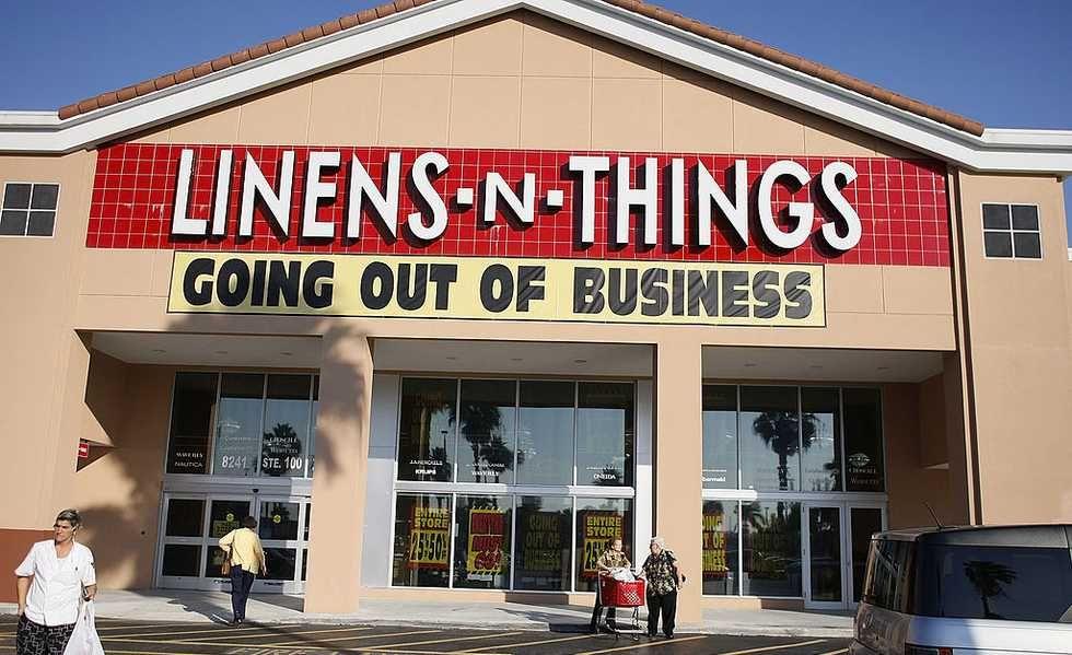 linens-n-things-store-1558985190.jpg
