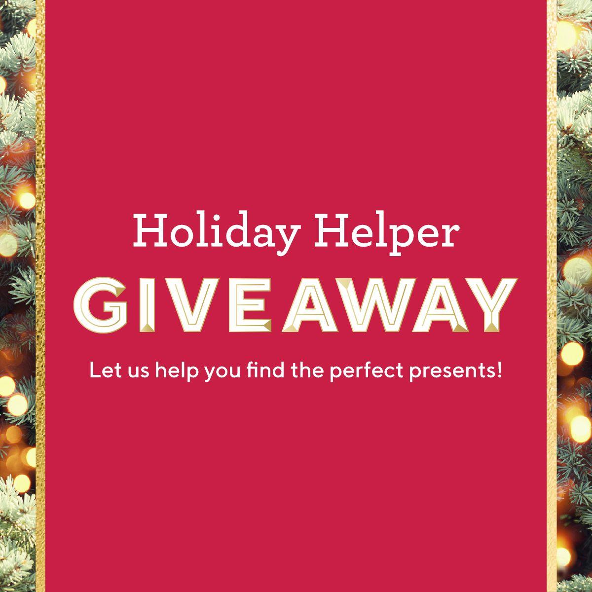 FB_HolidayHelperGiveaway.jpg