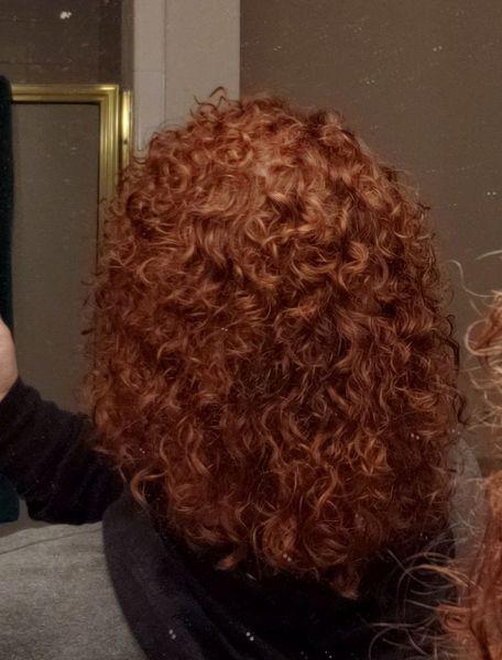 Matrix Biolage Curls Back.jpg