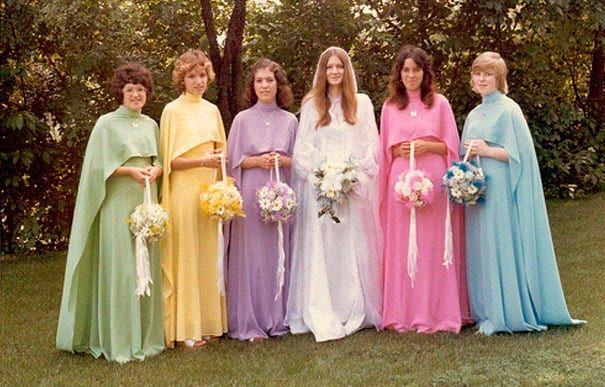 bridesmaids-vintage.jpg