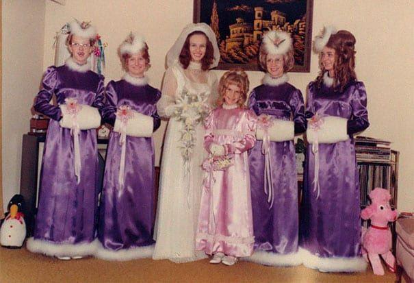funny-vintage-bridesmaids-dresses-2-3-5ae2f6b0988dd__605.jpg