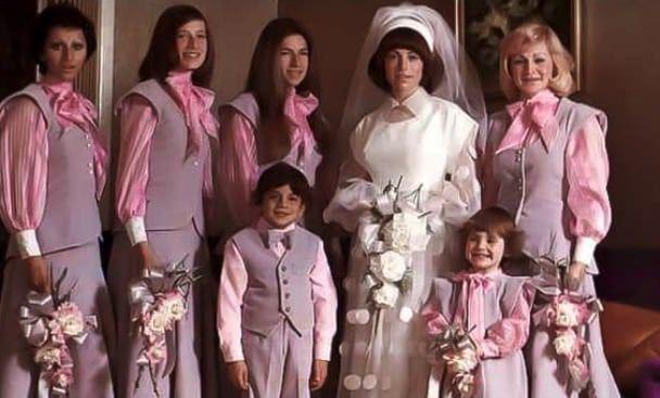 bridesmaid-suits.jpg