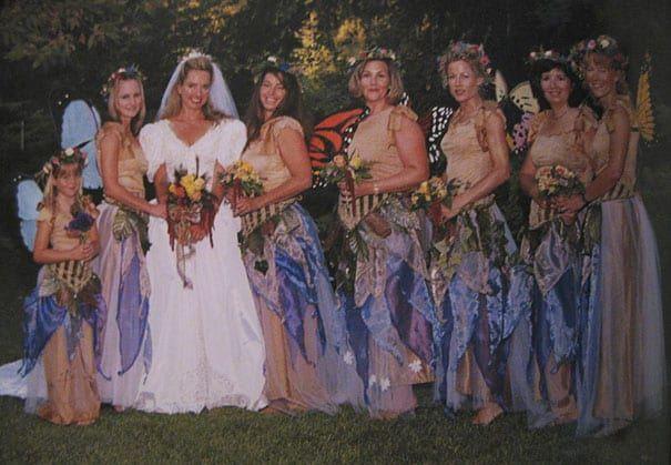 old-fashioned-funny-bridesmaids-dresses-49-5ae330fdbdb35__605.jpg