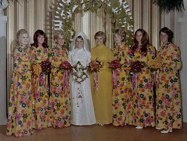 old-fashioned-funny-bridesmaids-dresses-45-5ae32a8344e52__605.jpg