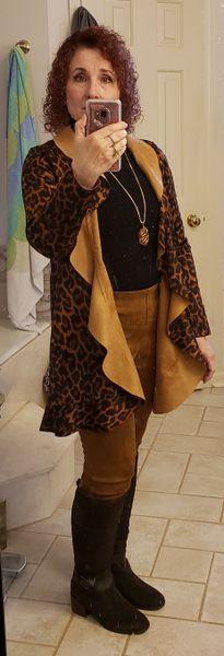 Jan 5 Outfit.jpg