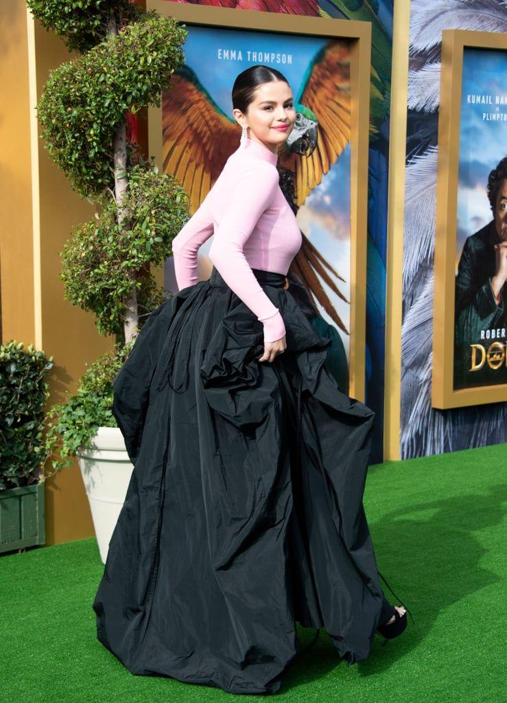 selena-gomez-dolittle-premiere-outfit.jpg