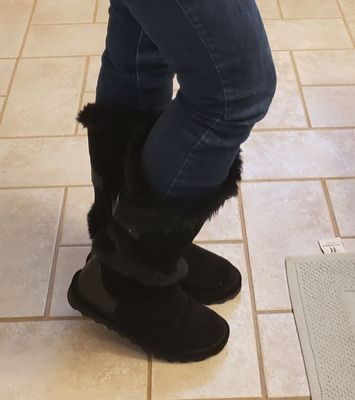 Bearpaw Boots.jpg