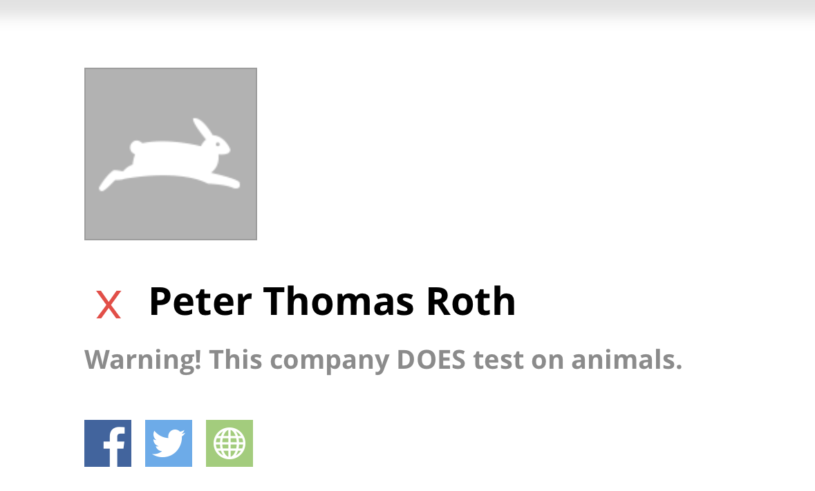 PETER THOMAS ROTH .png