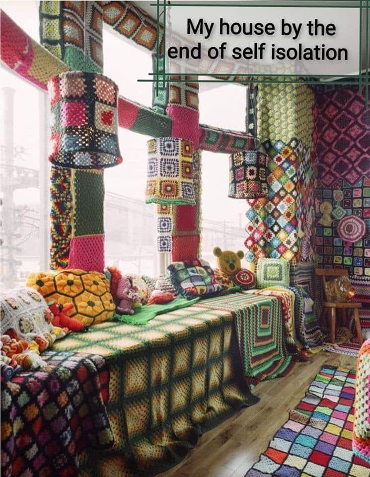 crochet house.jpg