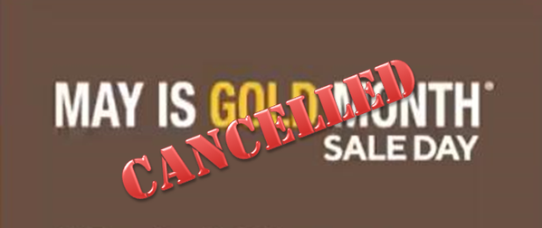May is Gold Month 2020.png