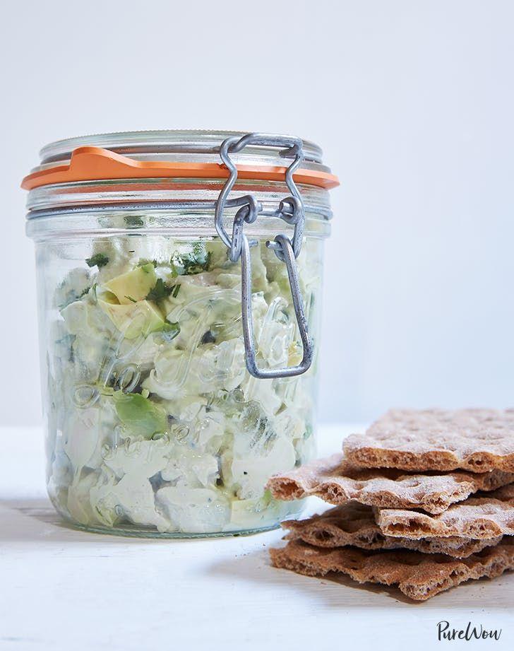Avocado_Chicken_Salad_Recipe.jpg