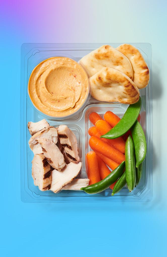 SBX20200519-Summer-2-Grilled-Chicken-Hummus-Protein-Box.png