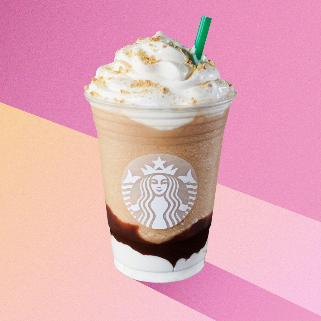 SBX20200519-Summer-2-Starbucks-Smores-Frappuccino2-1024x1024 (1).jpg