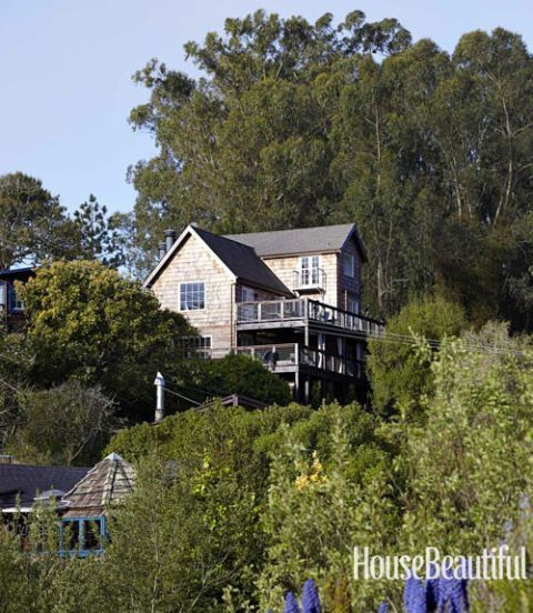 54c06960145c3_-_marin-county-cottage-in-the-hills-0712-dempster08-xl.jpg