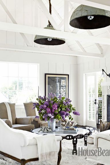 54c16f4900240_-_-lights-white-arched-ceiling-living-room-0712-dempster02-xl.jpg