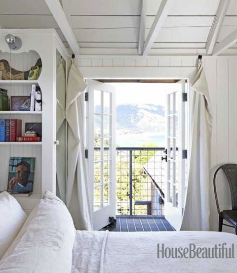 54c06962535f7_-_white-bedroom-juliet-balcony-0712-dempster21-xl.jpg