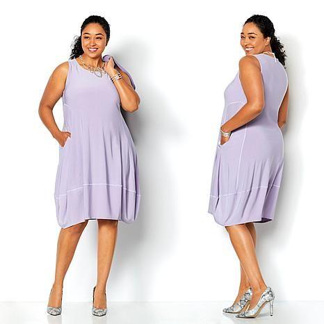 marlawynne-matte-jersey-sleeveless-dress-with-pockets-d-20200415114541813_694275_alt99.jpg