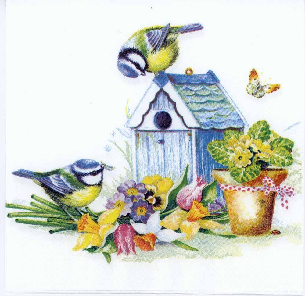 paper-napkins-decoupage-napkins-party-napkins-decoupage-paper-spring-birds-birdhouse-flowers-floral-chn00684-1.jpg