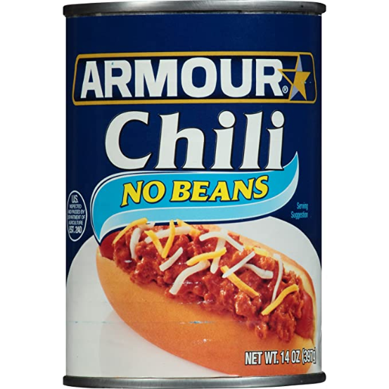 armour chili for hot dogs.png