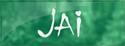 JAI.png