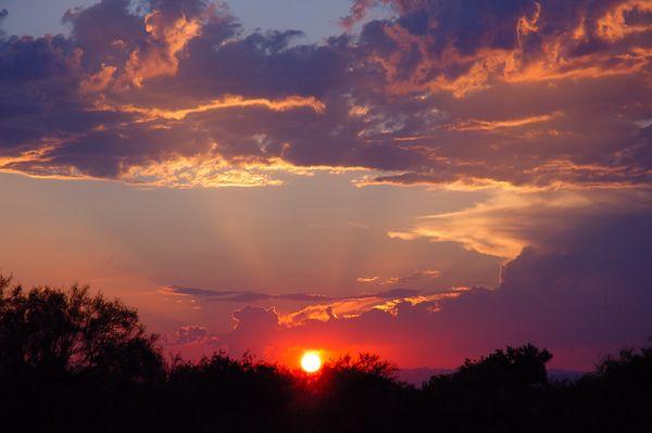 sunset_062305_12.jpg