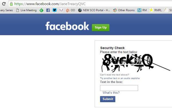 FacebookCaptcha.JPG