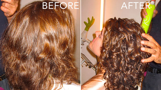 deva-cut-before-after-650x365.jpg