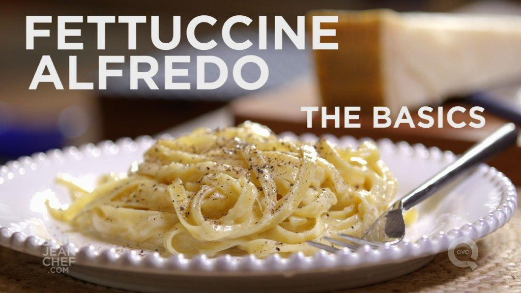 Basics - Alfredo sauce pic.jpg
